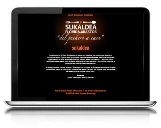 Miniatura de Sukaldea