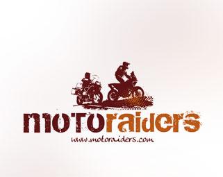 Miniatura de MotoRaiders