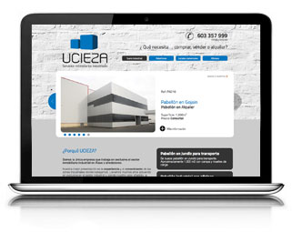 Miniatura de UCIEZA WEB